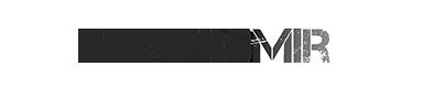 Тренажеры Spirit официальный сайт