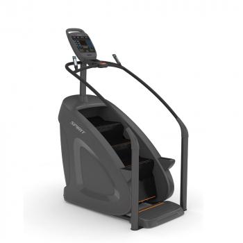 Цена Клаймбер (Эскалатор) Spirit CSC900