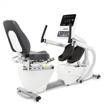 Цена Степпер для физической реабилитации Spirit PT 4.0S