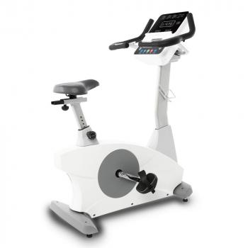 Цена Вертикальный велотренажер для физической реабилитации Spirit PT 4.0U