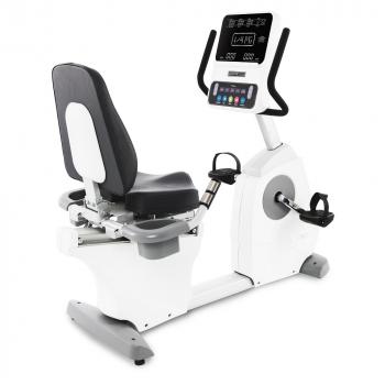 Цена Горизонтальный велотренажер для физической реабилитации Spirit PT 4.0R