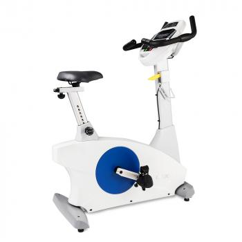 Цена Вертикальный велотренажер для медицинской реабилитации Spirit MED 7.0U